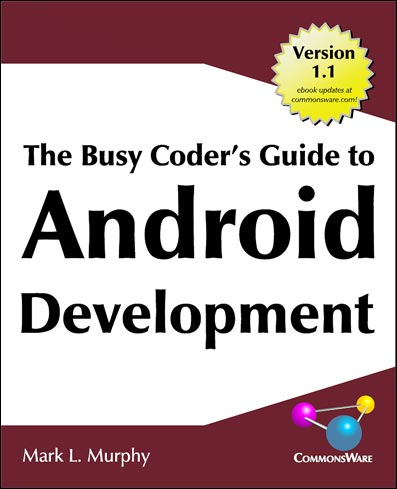 web page to pdf android